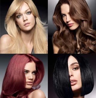 At_haircolor_selection_tips