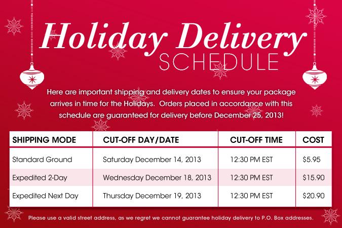 2013_holiday_shipping