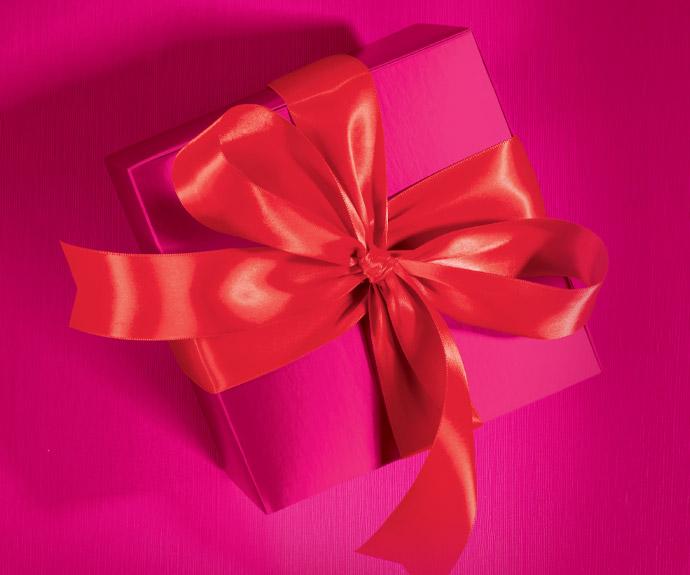 holiday_present