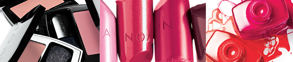 Avon is the Company that for 130 years has proudly stood for beauty, innovation, optimism and, above all, women.