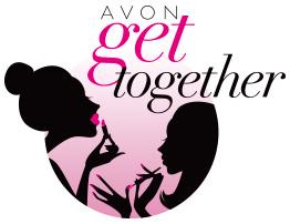 Avon Lady of NJ VIP Perks
