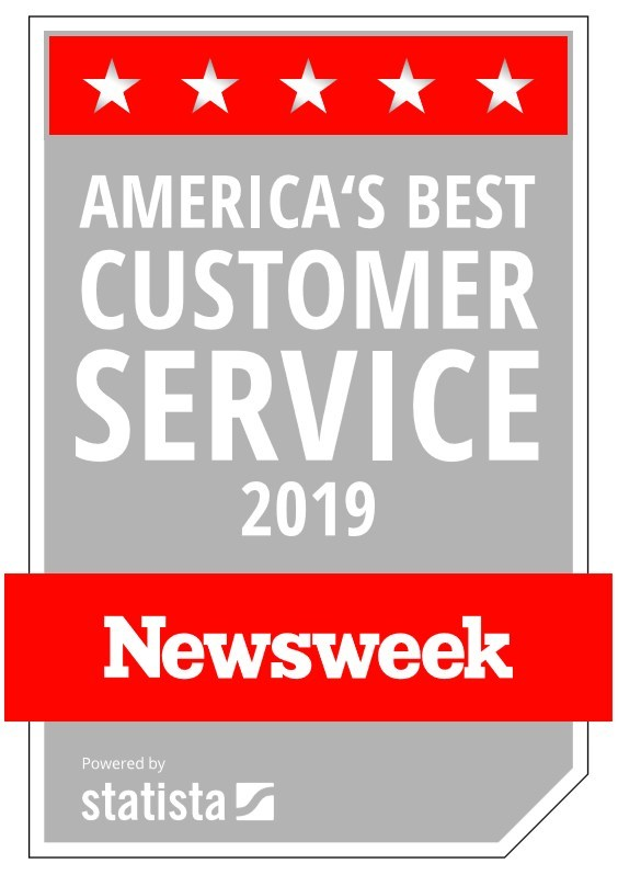 Avon Named America's Best Customer Service Online Beauty Destination By Newsweek