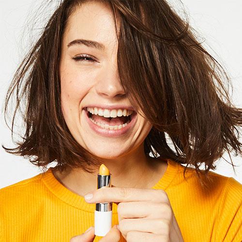 Anew Vitamin C Antioxidant Lip Treatment