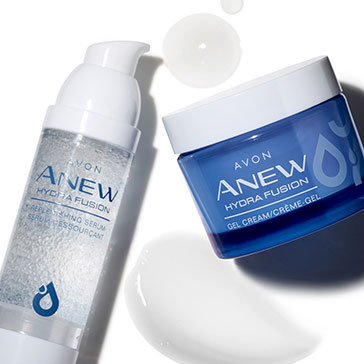 Avon Fundraisers United States USA Organizations Local Clubs Schools Groups Teams