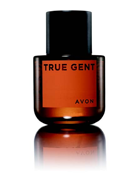 Avon True Gent Fragrance