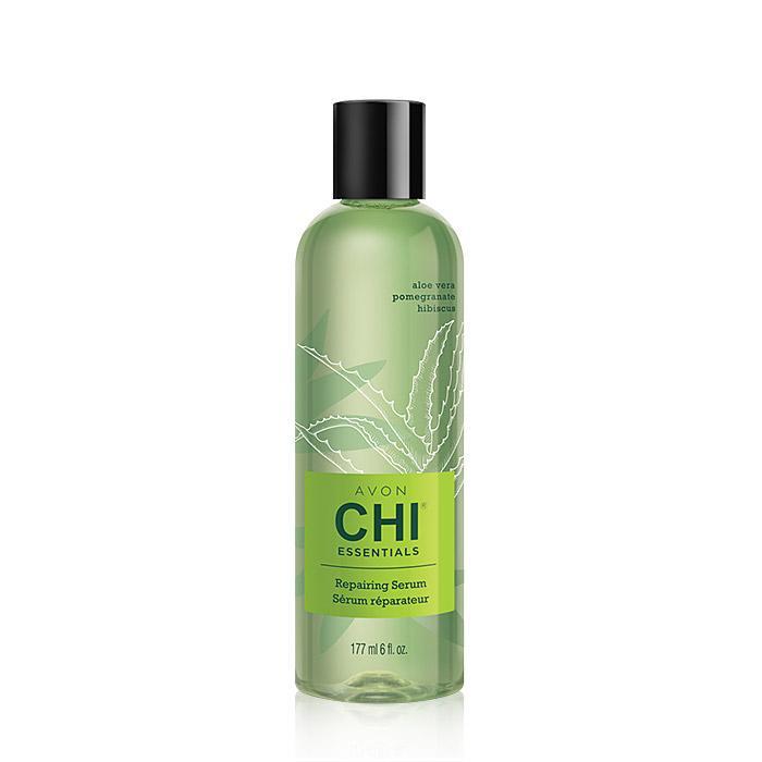 Avon CHI Essentials Repairing Serum