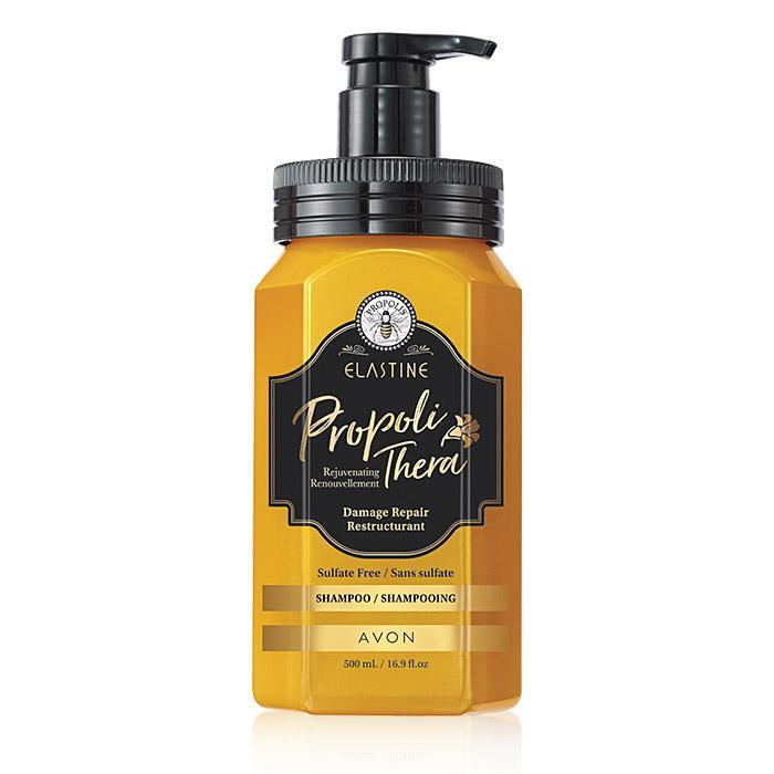 https://www.avon.com/product/avon-elastine-propolithera-repair-shampoo-71111?rep=nrago