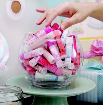 Lip Balm & Lip Treatment - Lip Care by AVON
