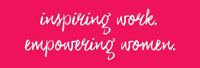 Avon has been empowering women since 1886