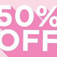 Good Buy Sale Items - Save up to 65% on AVON Products